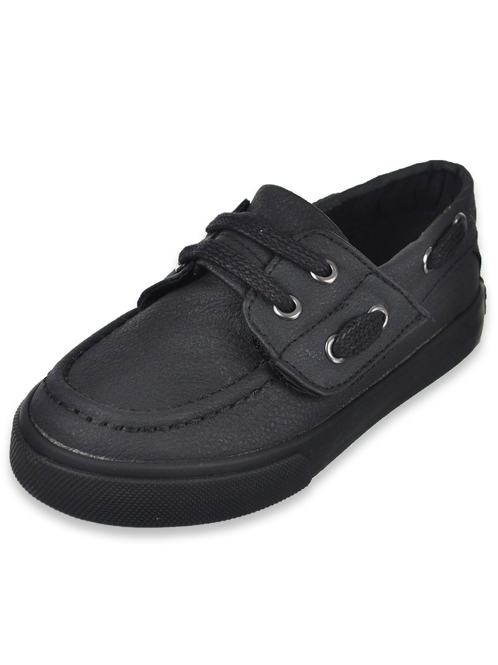Boys' Boat Shoes by French Toast in