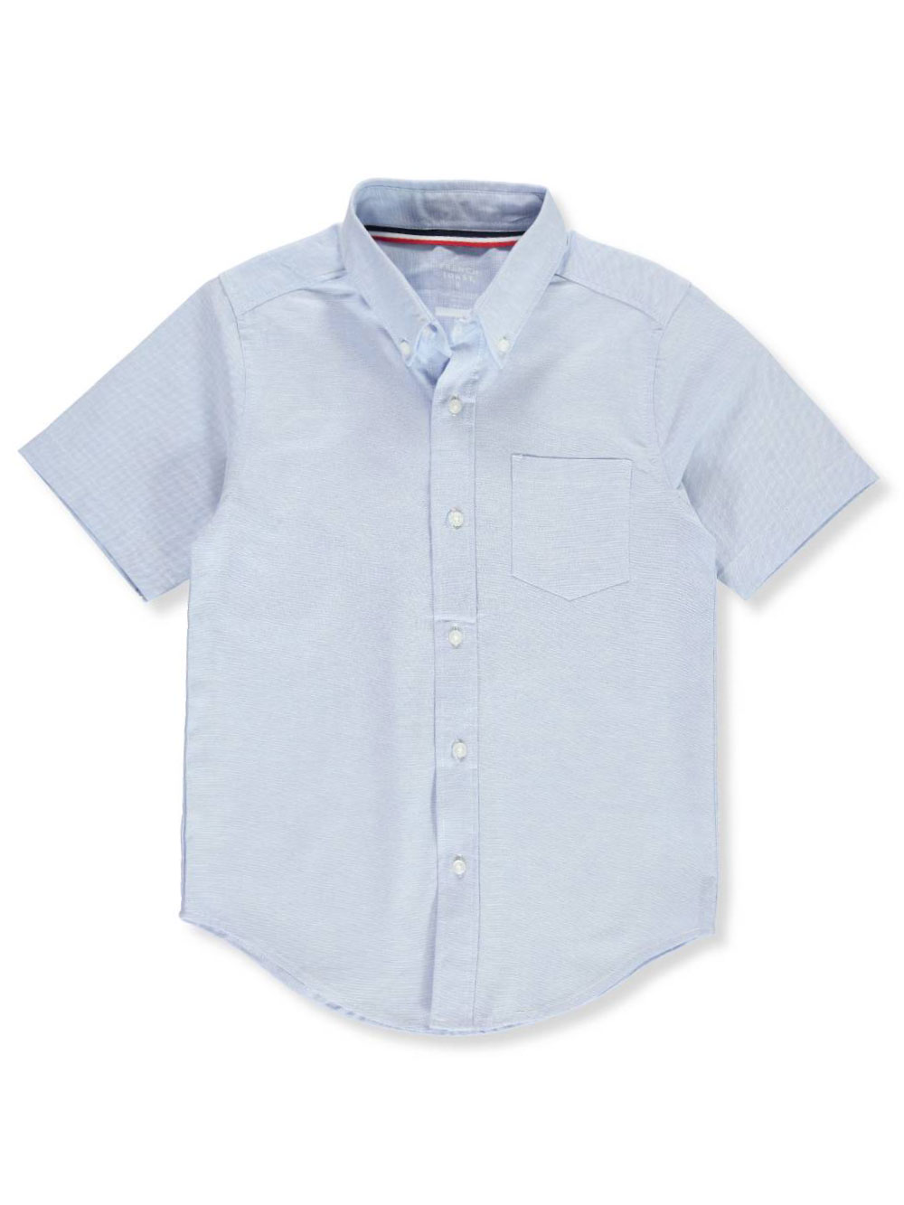 Uniforms s and s Button-Down Shirt