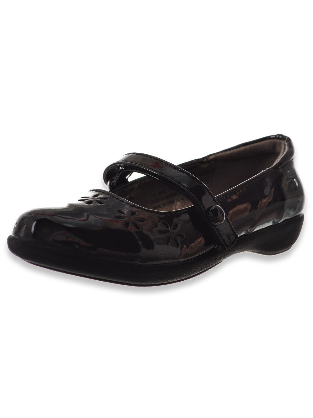 Girls' Grace Mary Jane Shoes