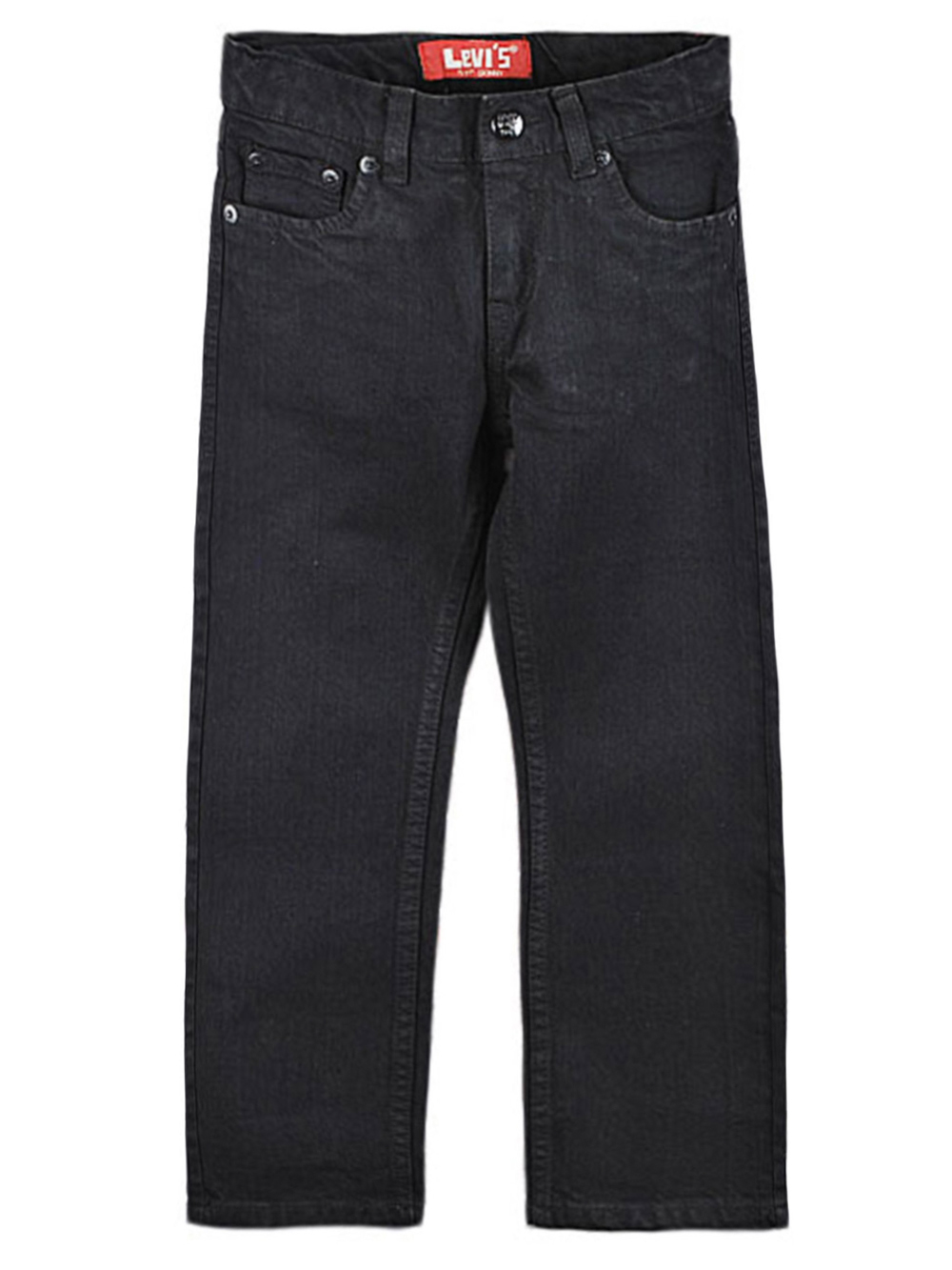 Size 7 Jeans for Boys