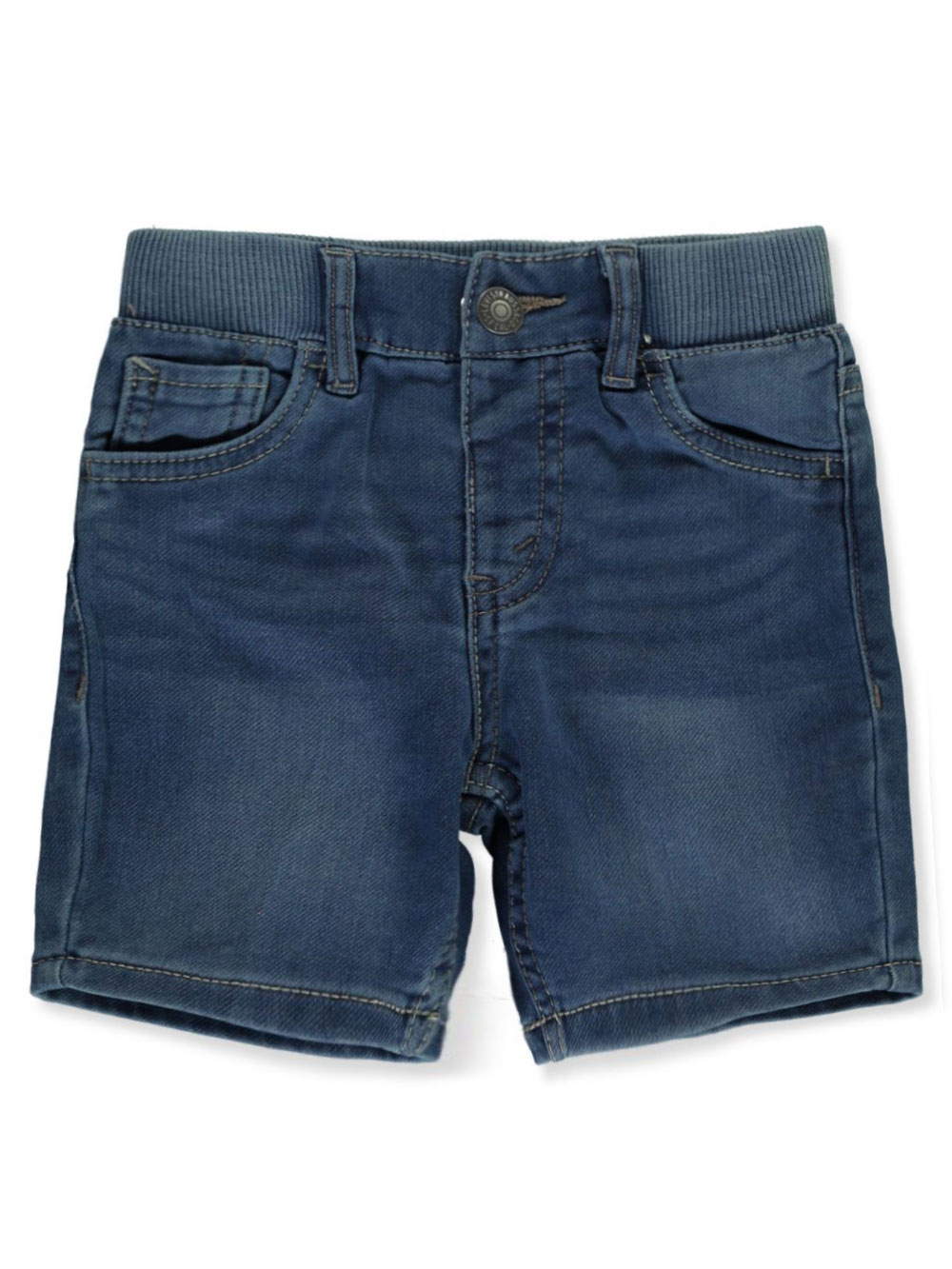 Shorts Levi's Denim
