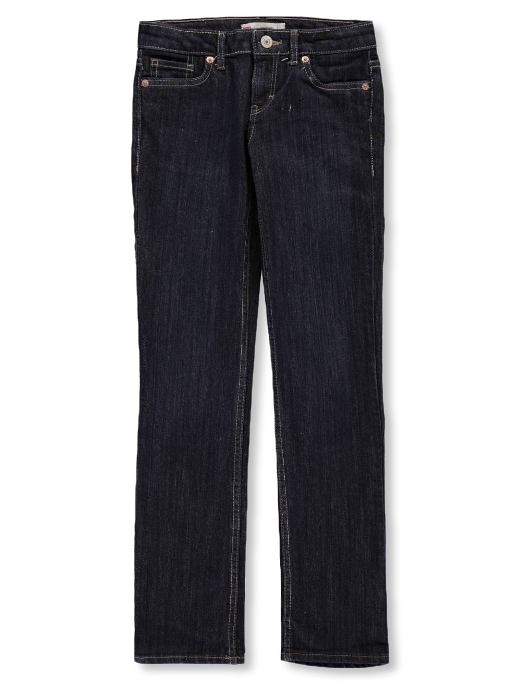 Size 10 Jeans for Girls