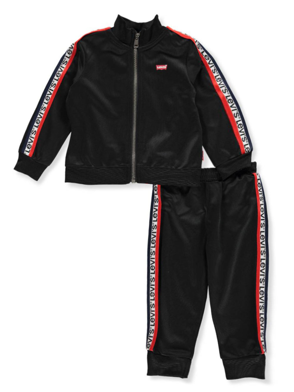 Active Sets Track Suit