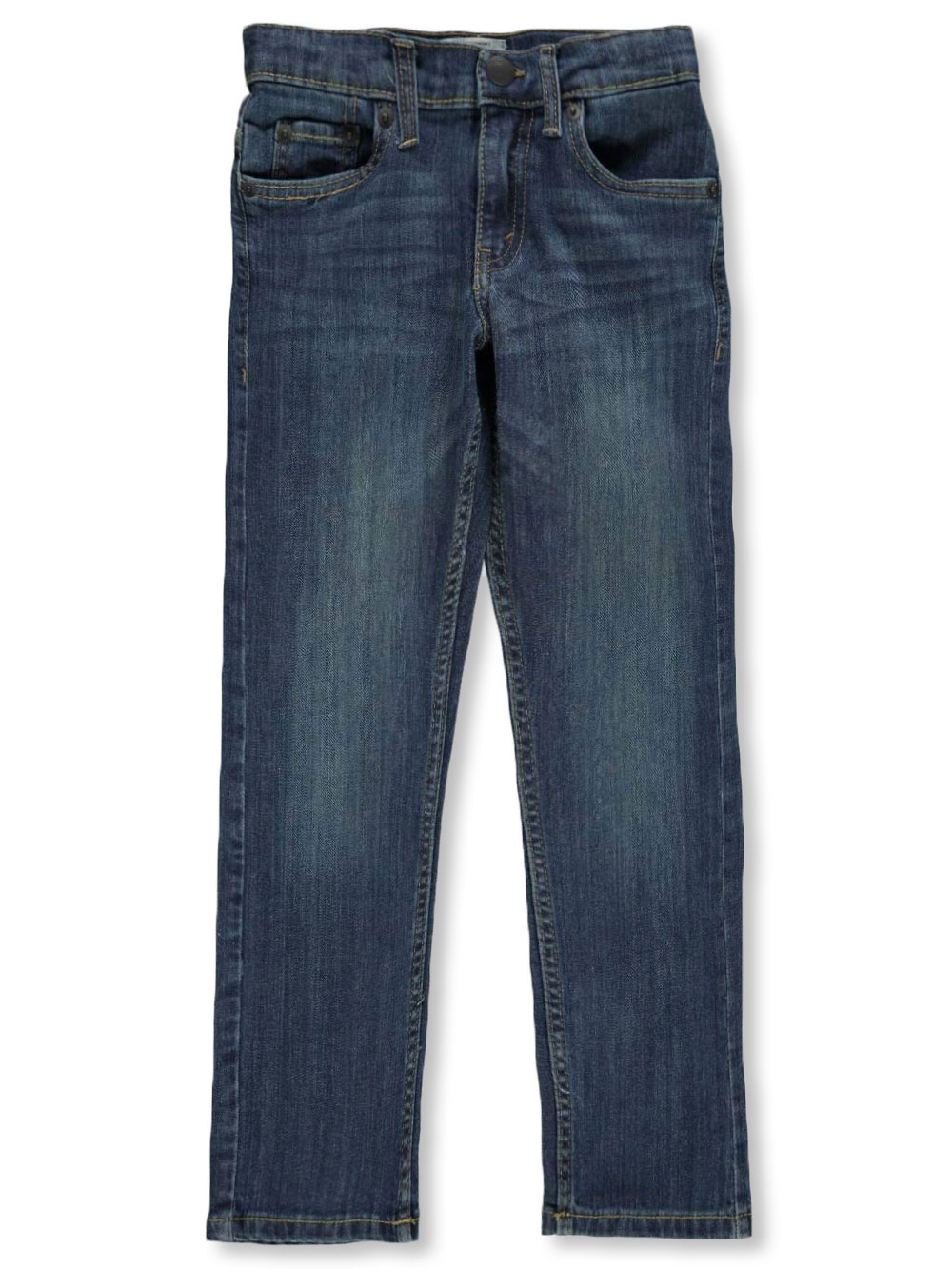 Size 3t Jeans for Boys