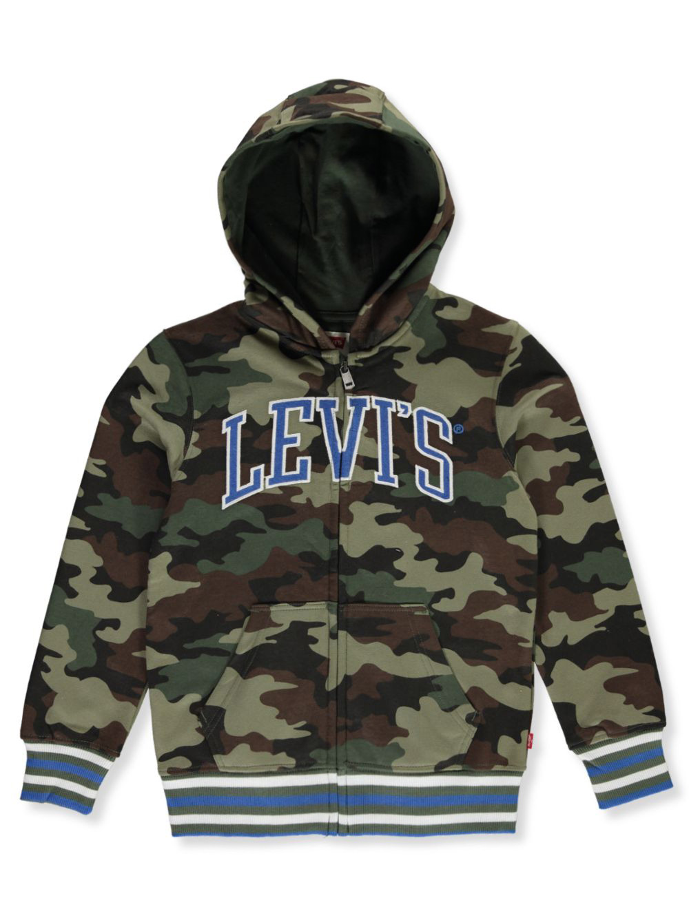 Size 12-14 Hoodies for Boys