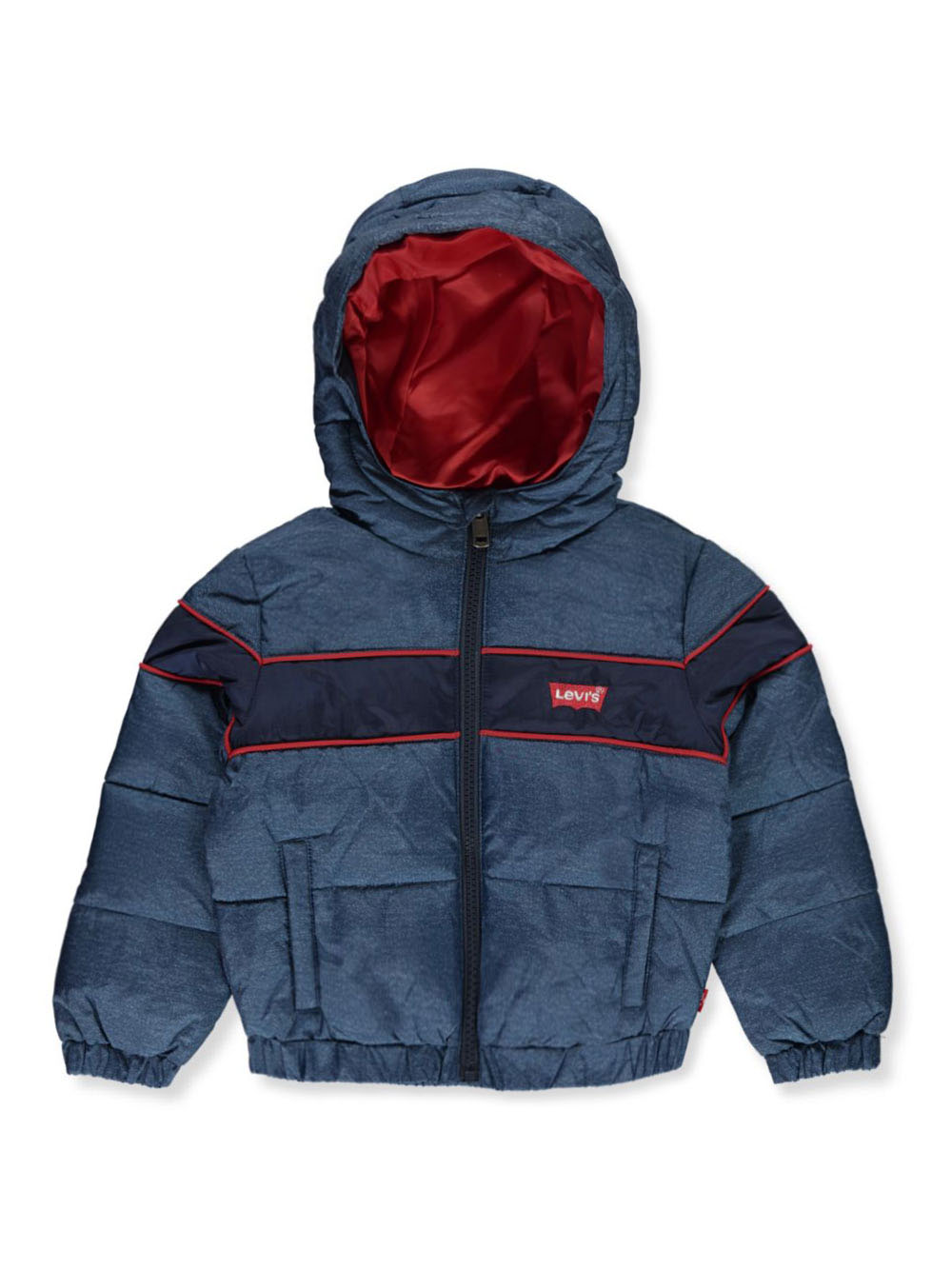 Levi's Jackets and Coats