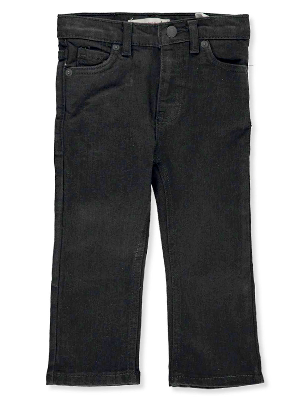 Baby Boys' 511 Slim Straight Jeans