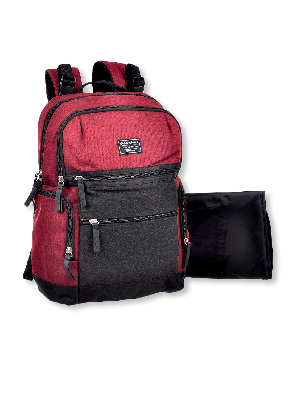 Diaper Bags Diaper Backpack