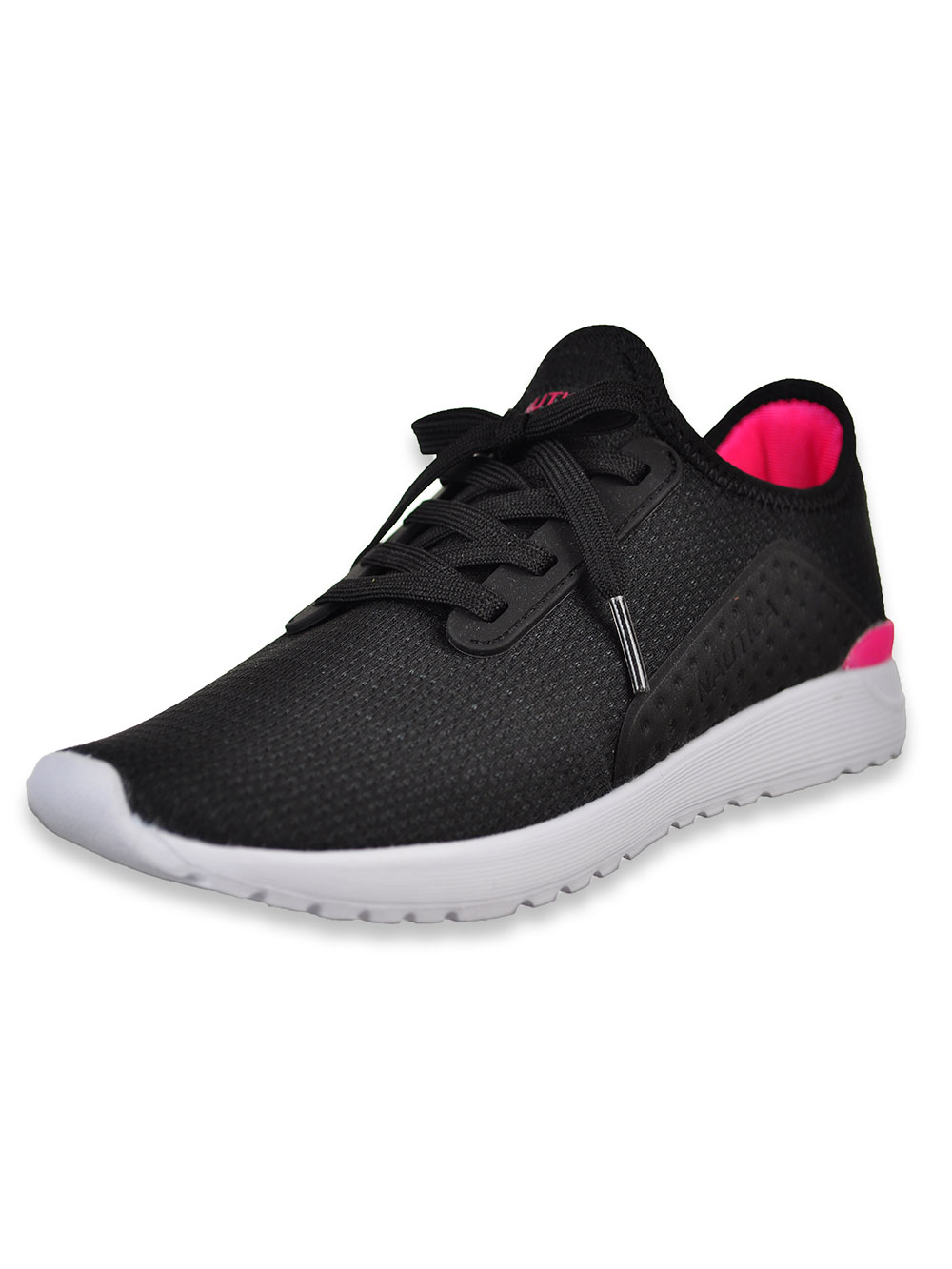 Girls' Kaiden Sneakers