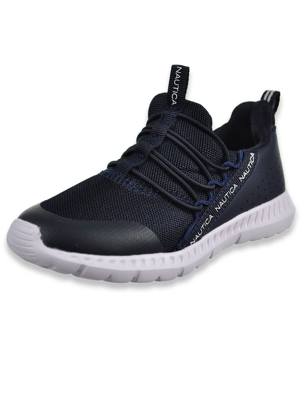 Boys' Kinssale Sneakers