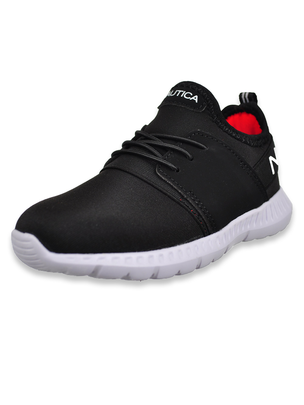 Boys' Neo Structural Running Sneakers