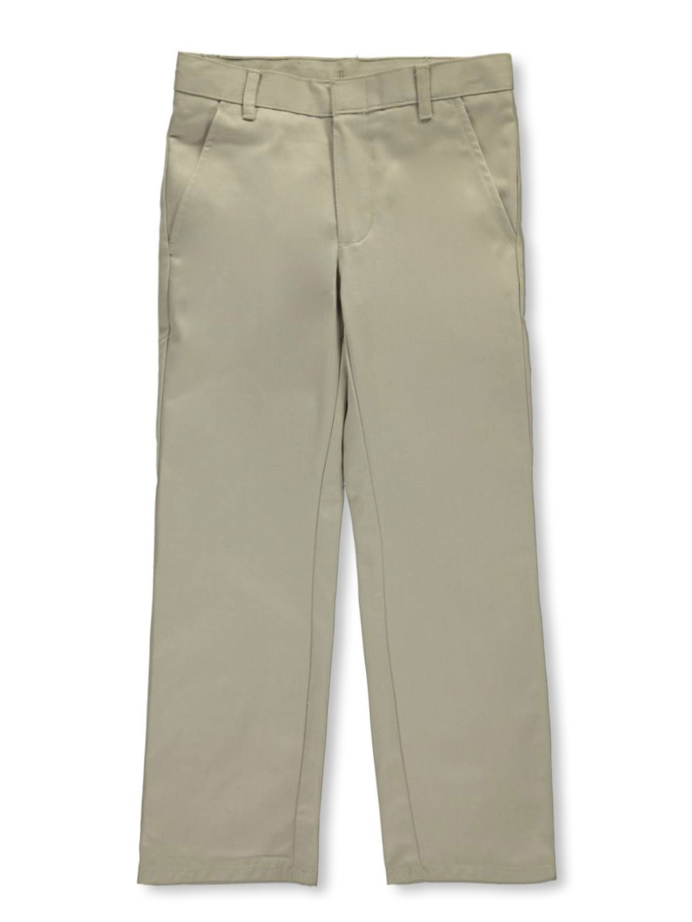 Pants Cotton Twill