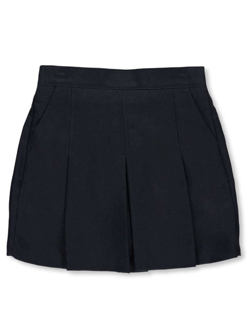 Size 12 Shorts for Girls