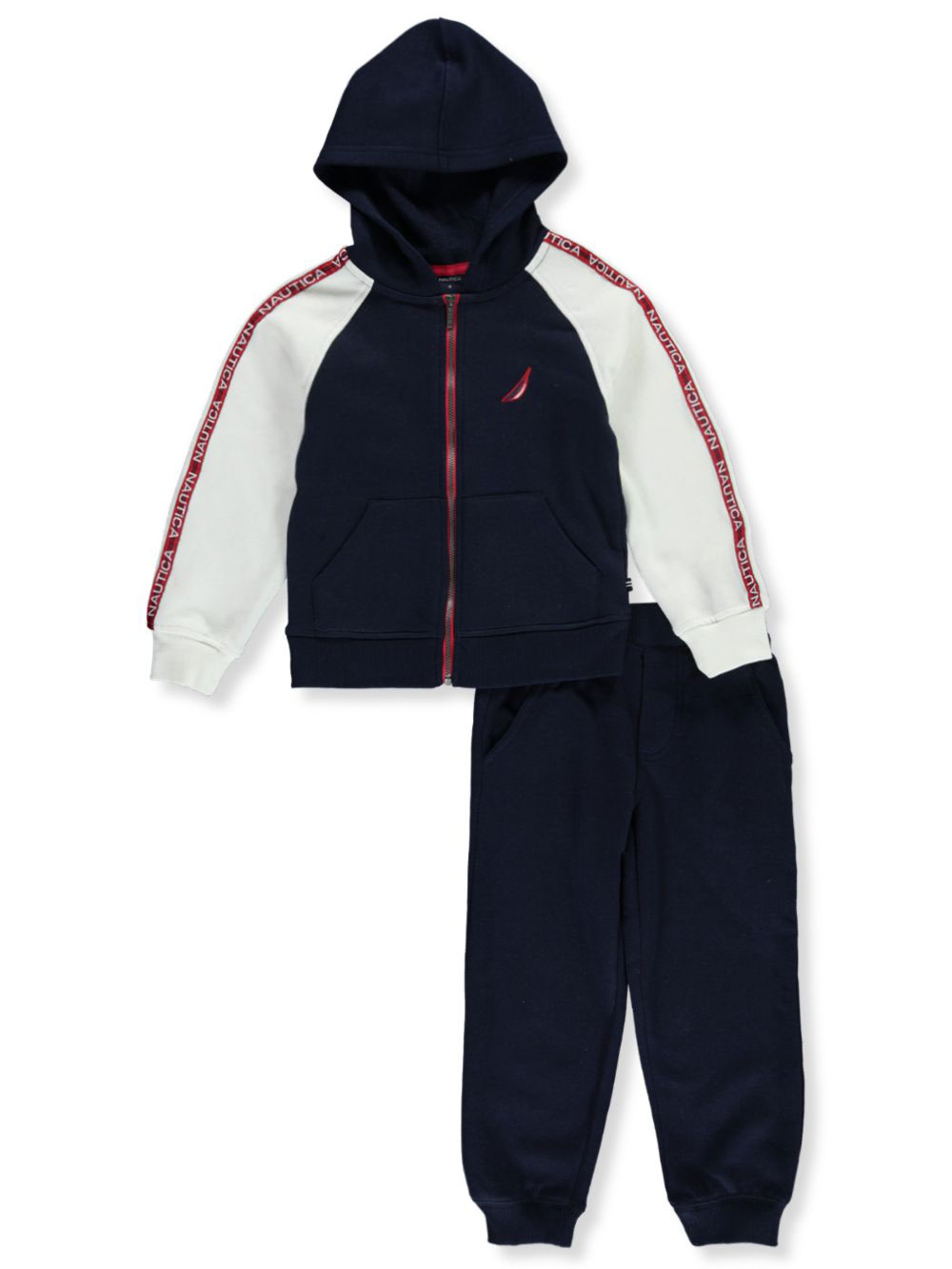 Size 5 Pant Sets for Boys