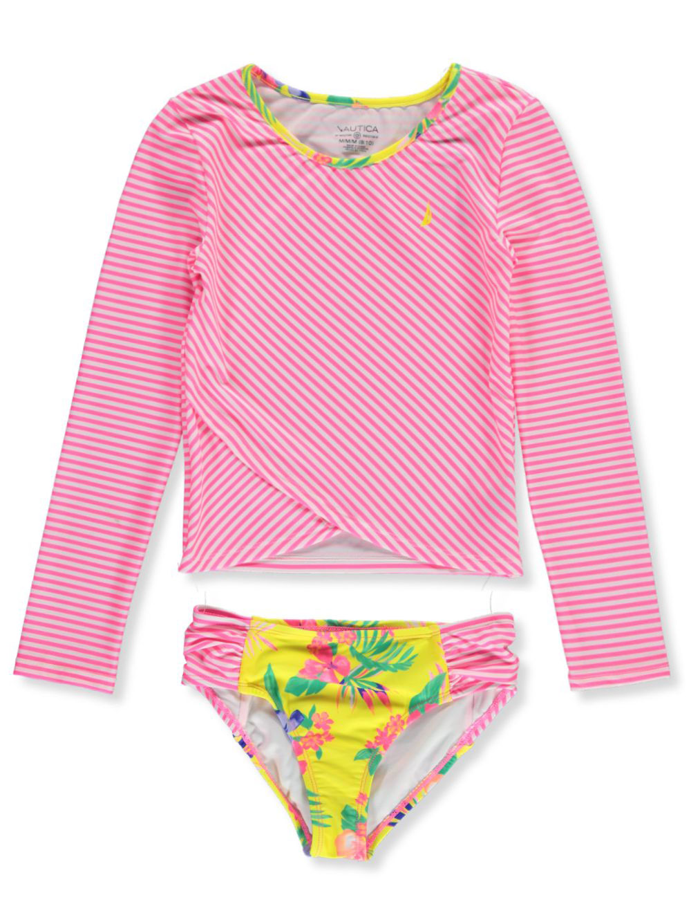 Size 4t Swimwear for Girls
