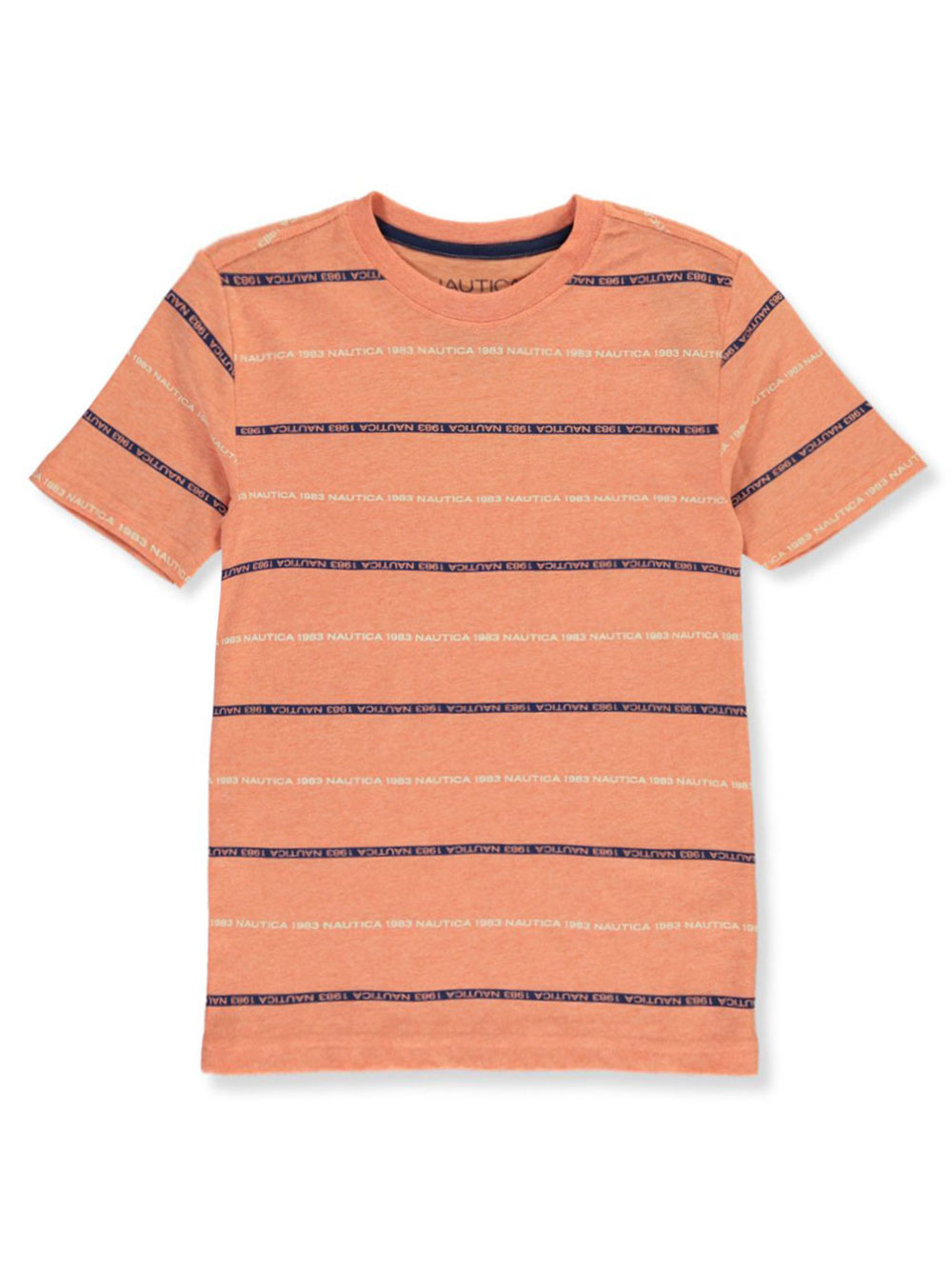 Medium Orange T-Shirts