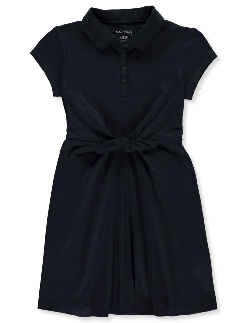 Jumpers Polo Dress