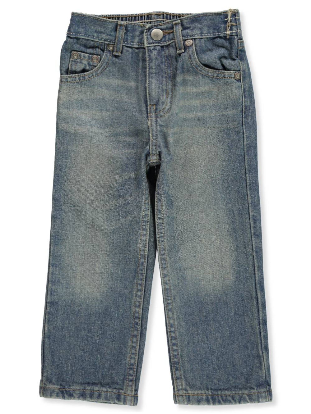 Baby Boys'' Jeans