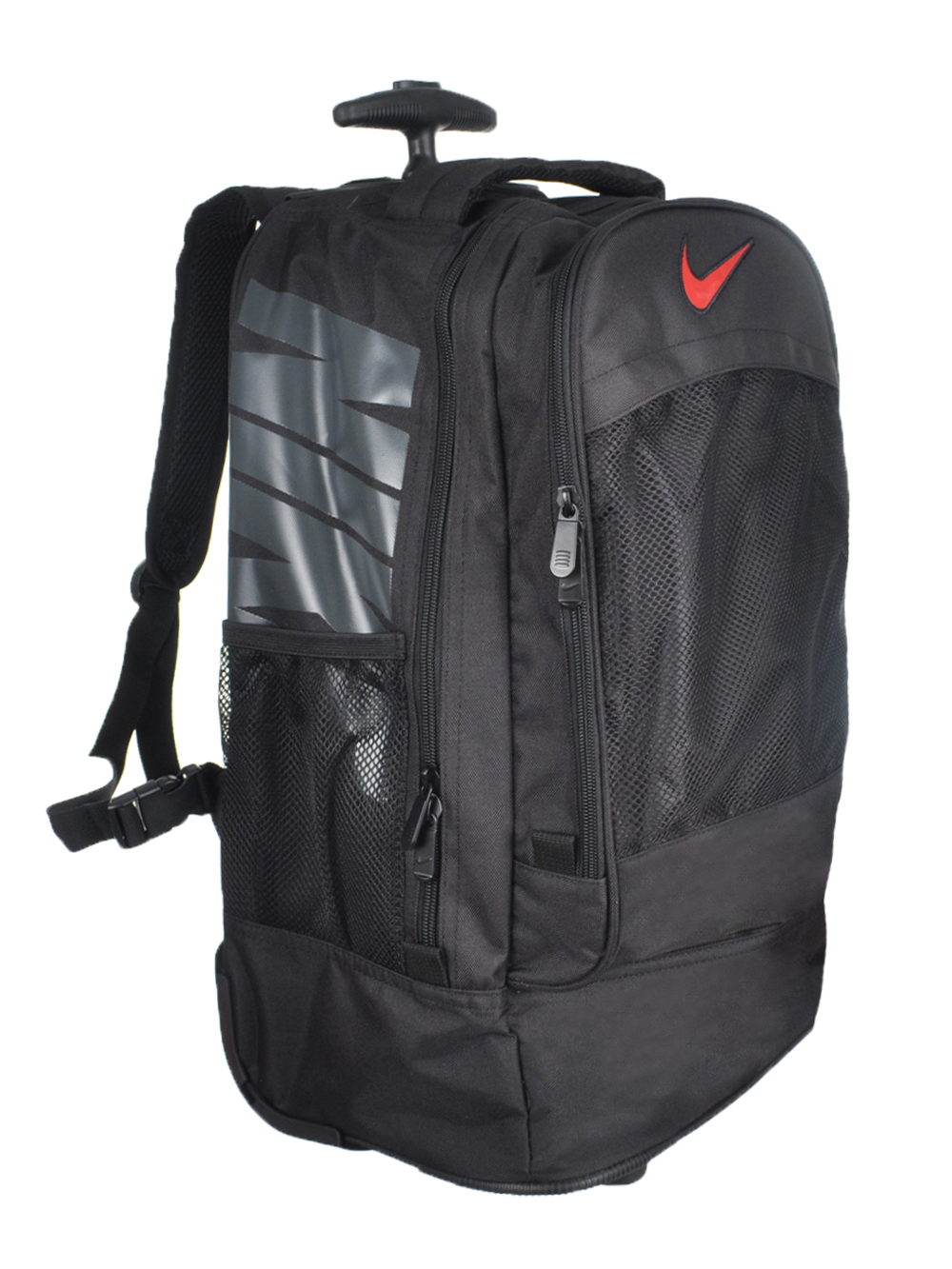 76c9c60128 Nike Rolling Backpack