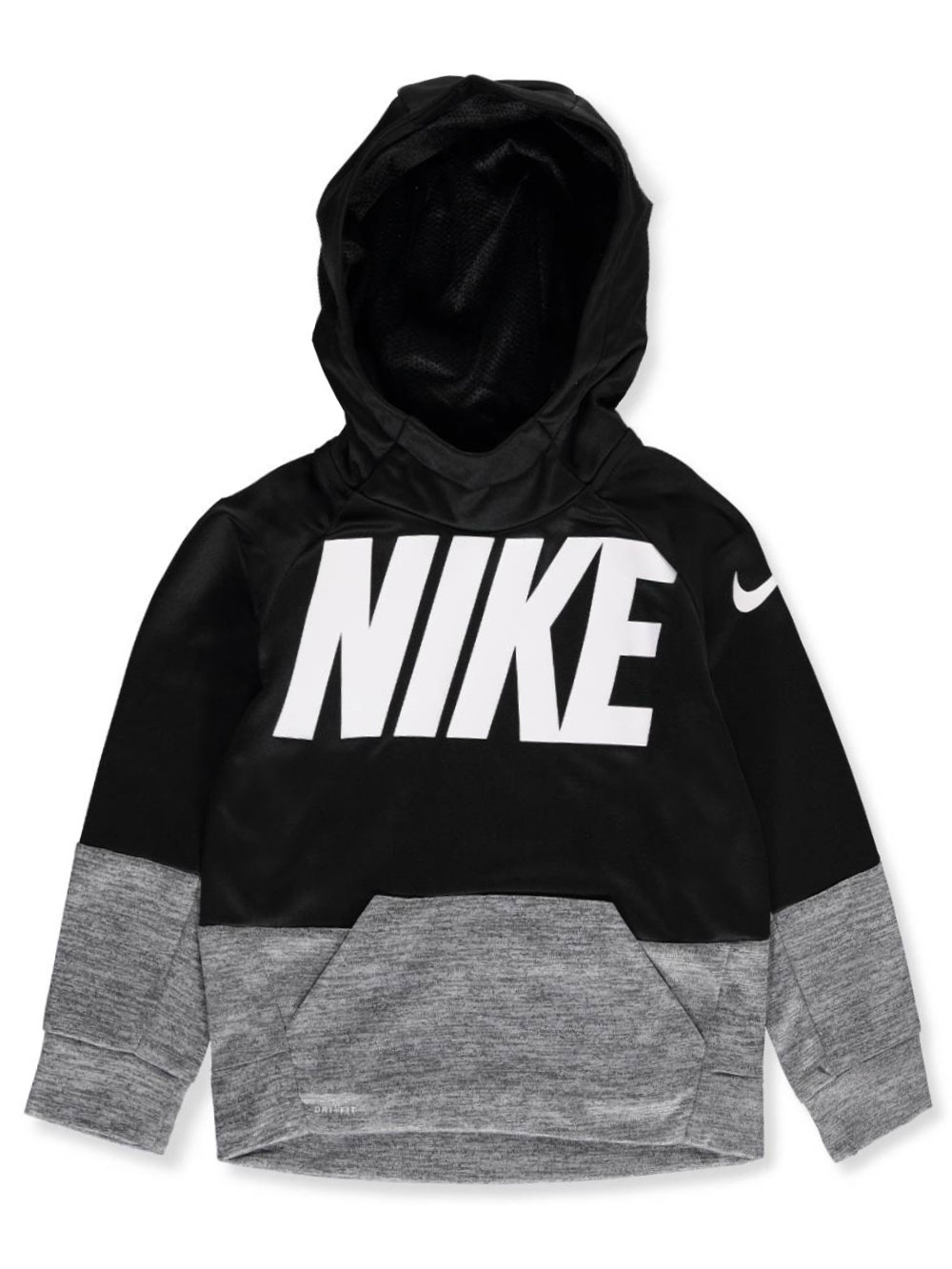 Size 5 Hoodies for Boys