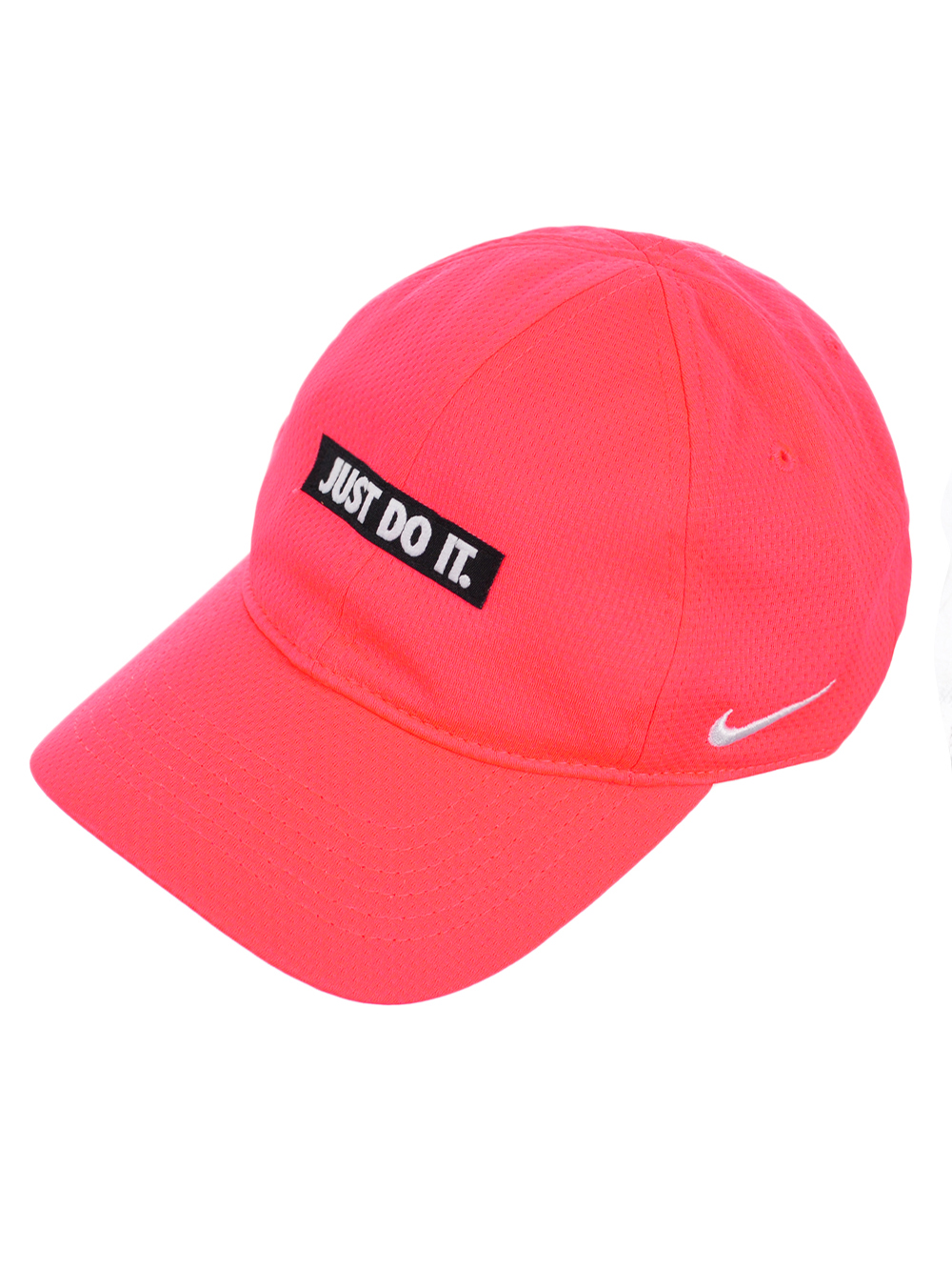 Nike Nike Girls  Baseball Cap (Youth One Size) alternate image 944b7222ca1
