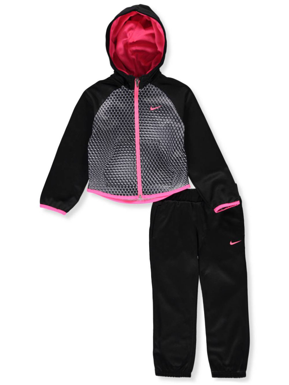Size 3t Pant Sets for Girls