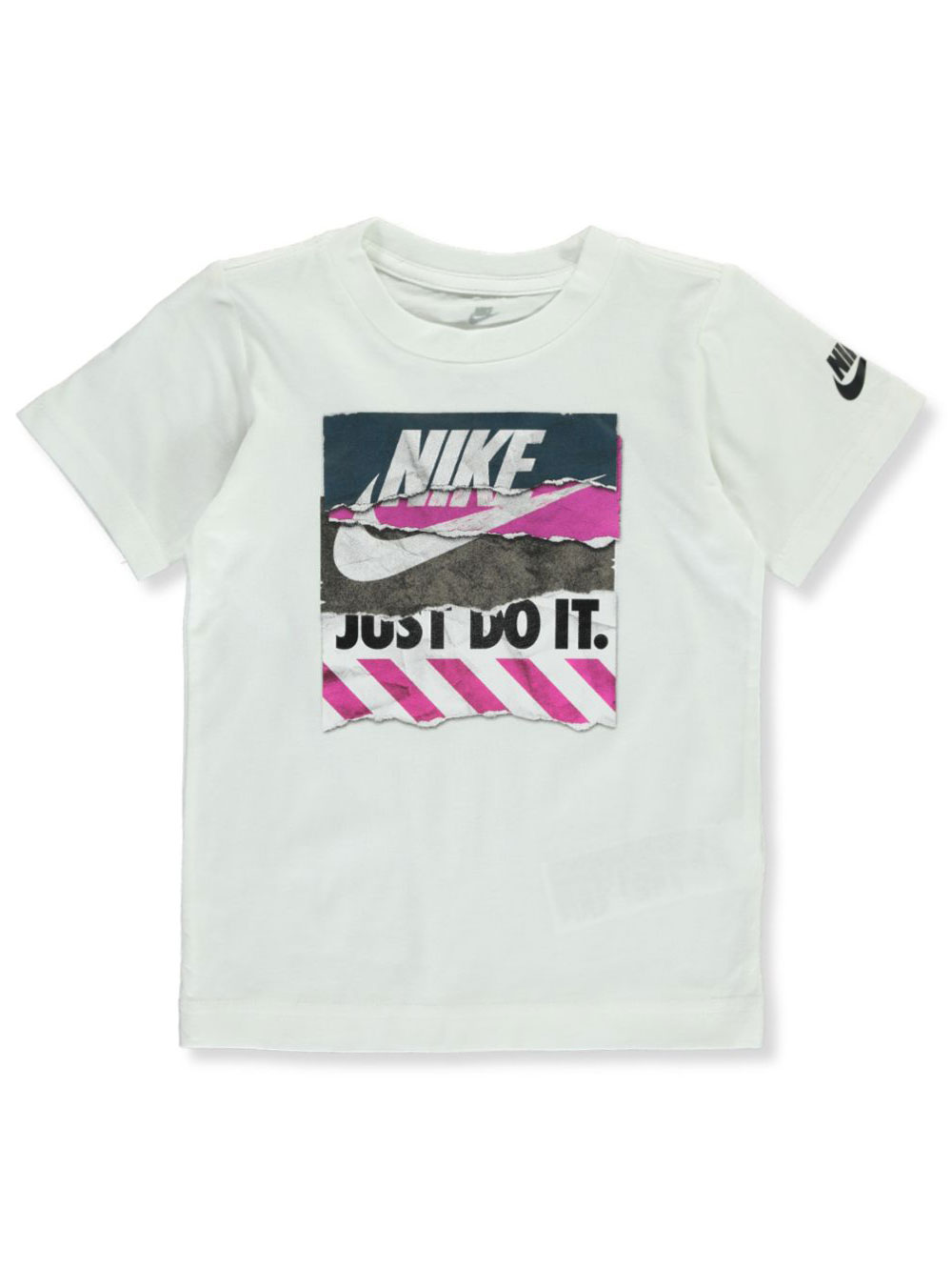 T-Shirts Nike Athletic Top