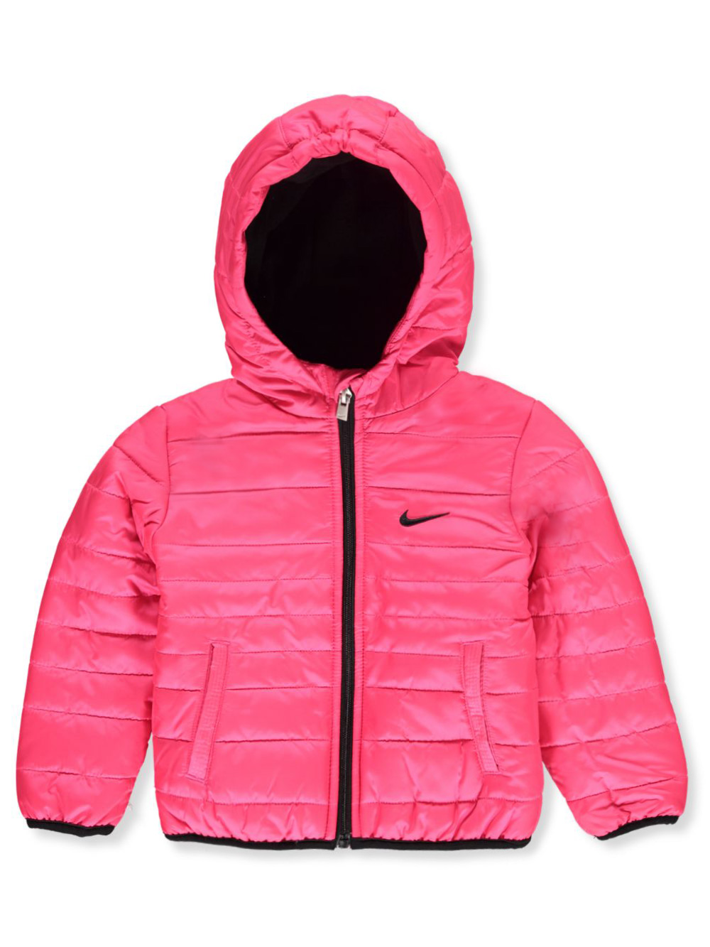 Jackets and Coats this Insulated