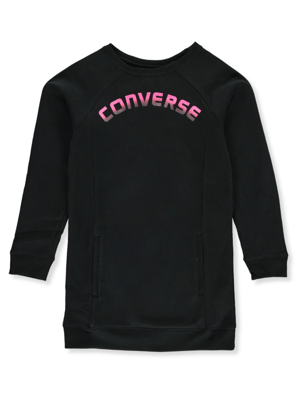 Girl's Sweatshirt