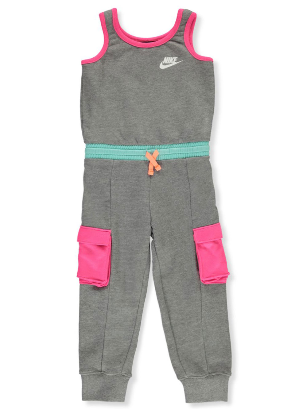 Size 6 Rompers Jumpsuits for Girls