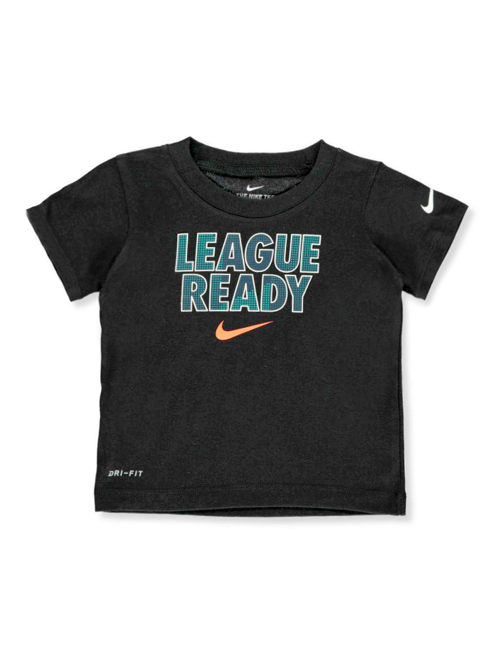 Baby Boys' Dri-Fit T-Shirt
