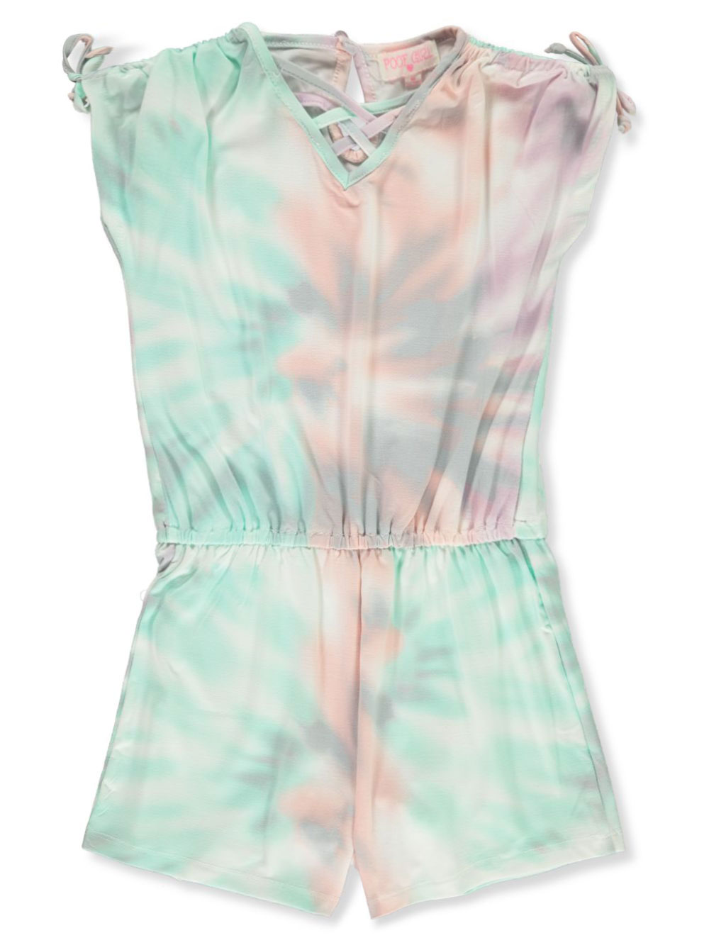 Size 12-14 Rompers Jumpsuits for Girls