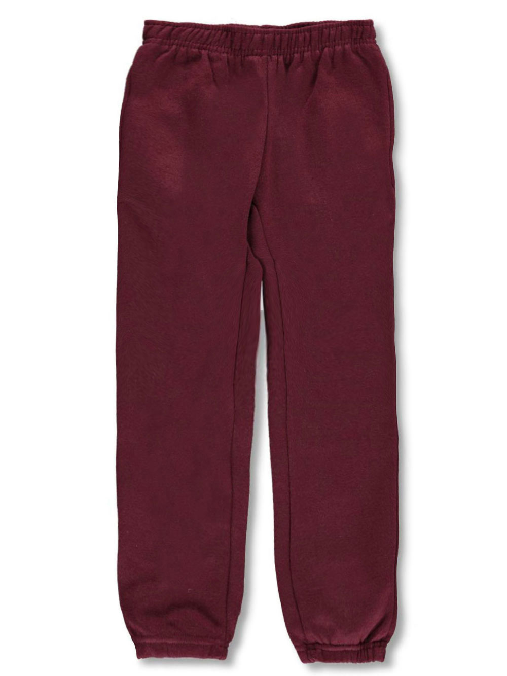 Premium Authentic Schoolwear Sweatpants/Joggers