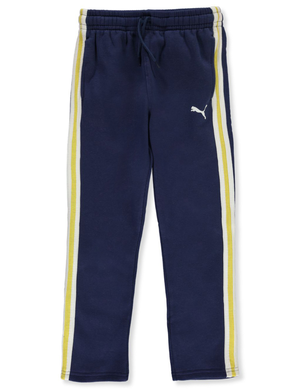 Size 16-18 Sweatpants for Boys