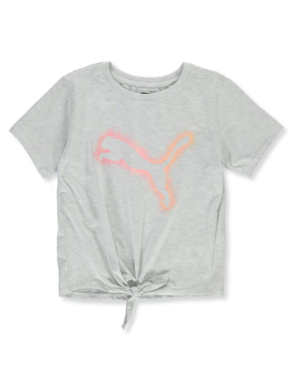 Size 8-10 T-Shirts for Girls
