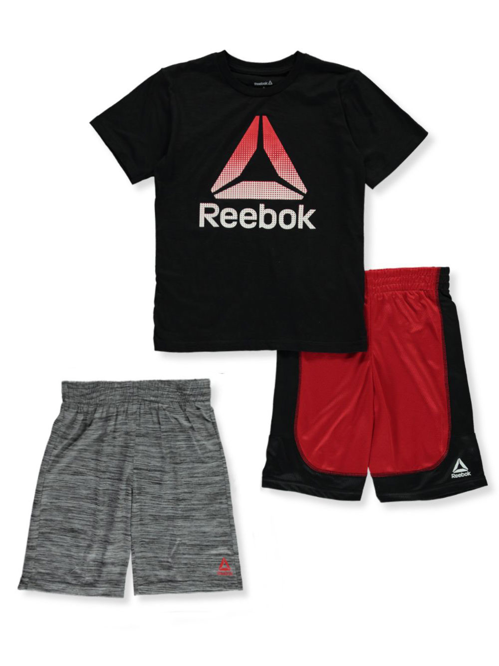 Size 10 Sets for Boys