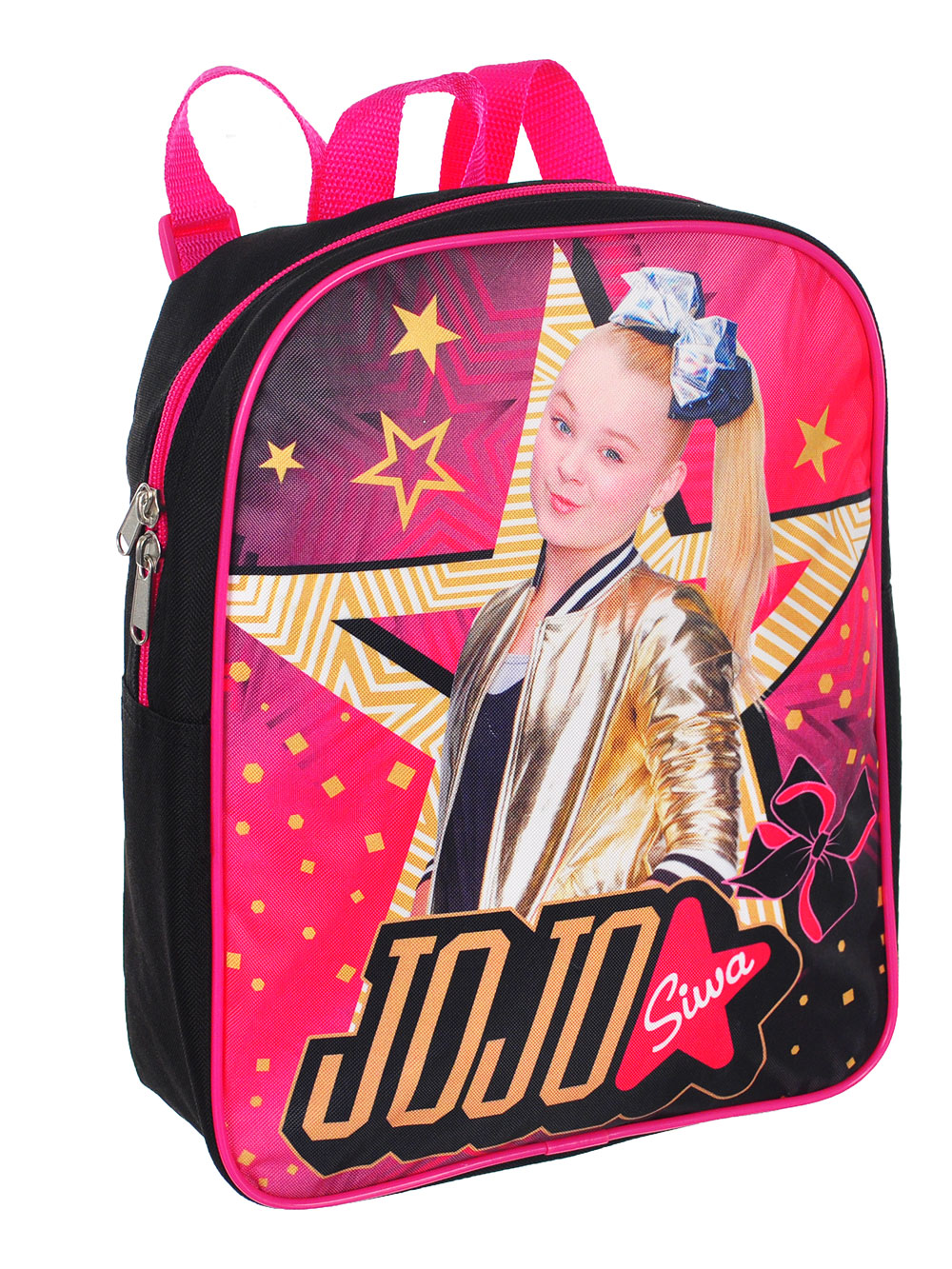 Backpacks Jojo Siwa Mini Backpack