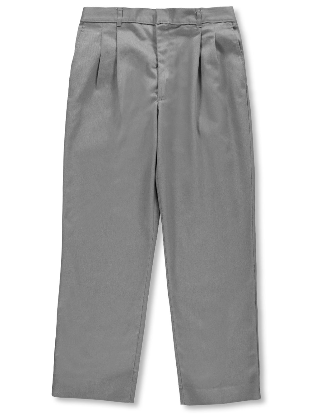 Rifle Pants