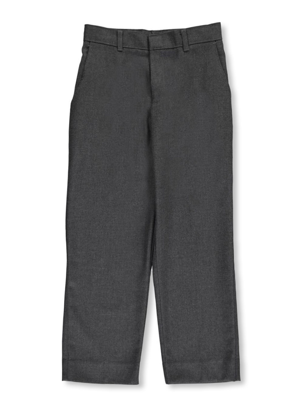 Rifle Little Boys Flat Front Pants