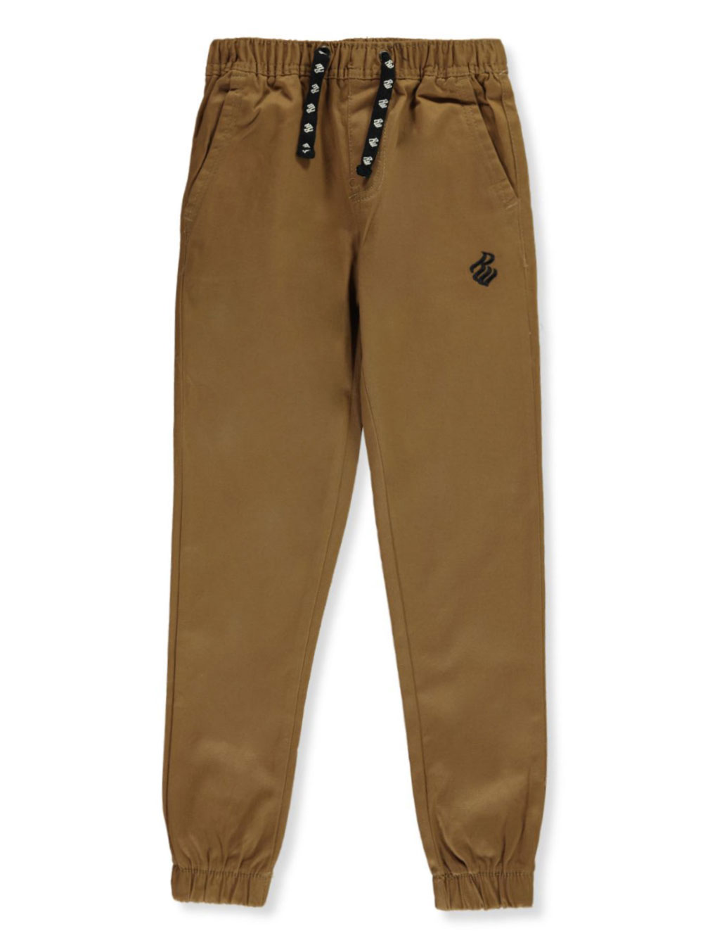 Wheat Pants