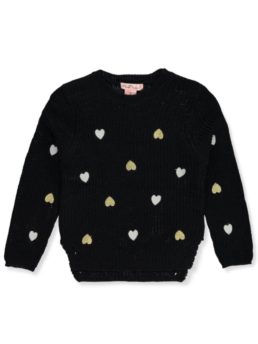 Size 4t Sweaters for Girls