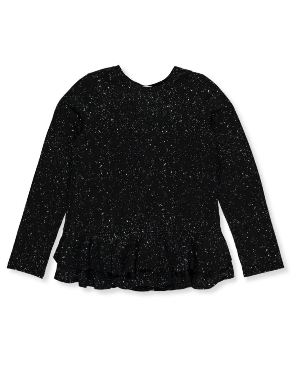 Size 12-14 Fashion Tops for Girls