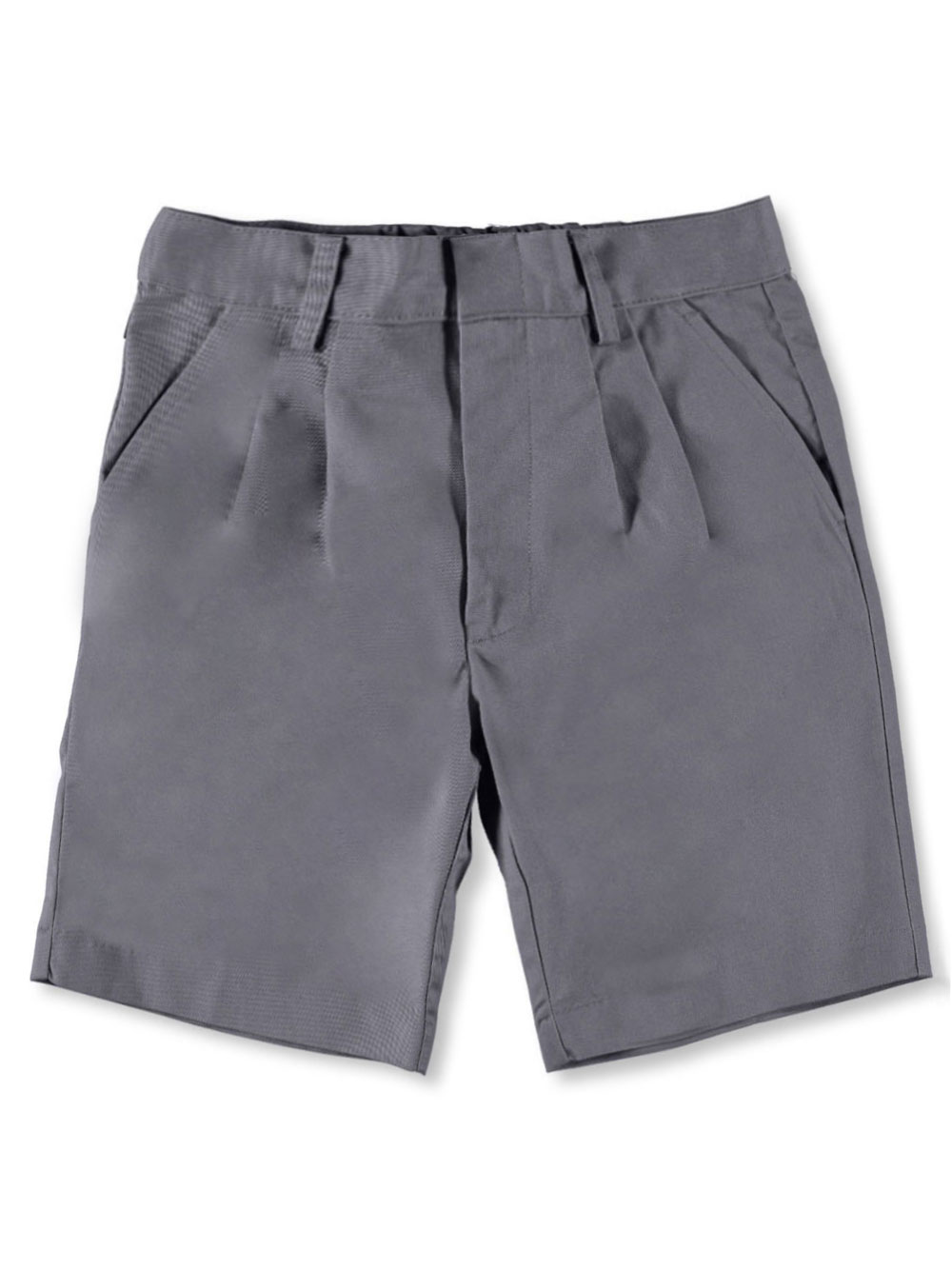 Universal School Uniforms Shorts/Skorts