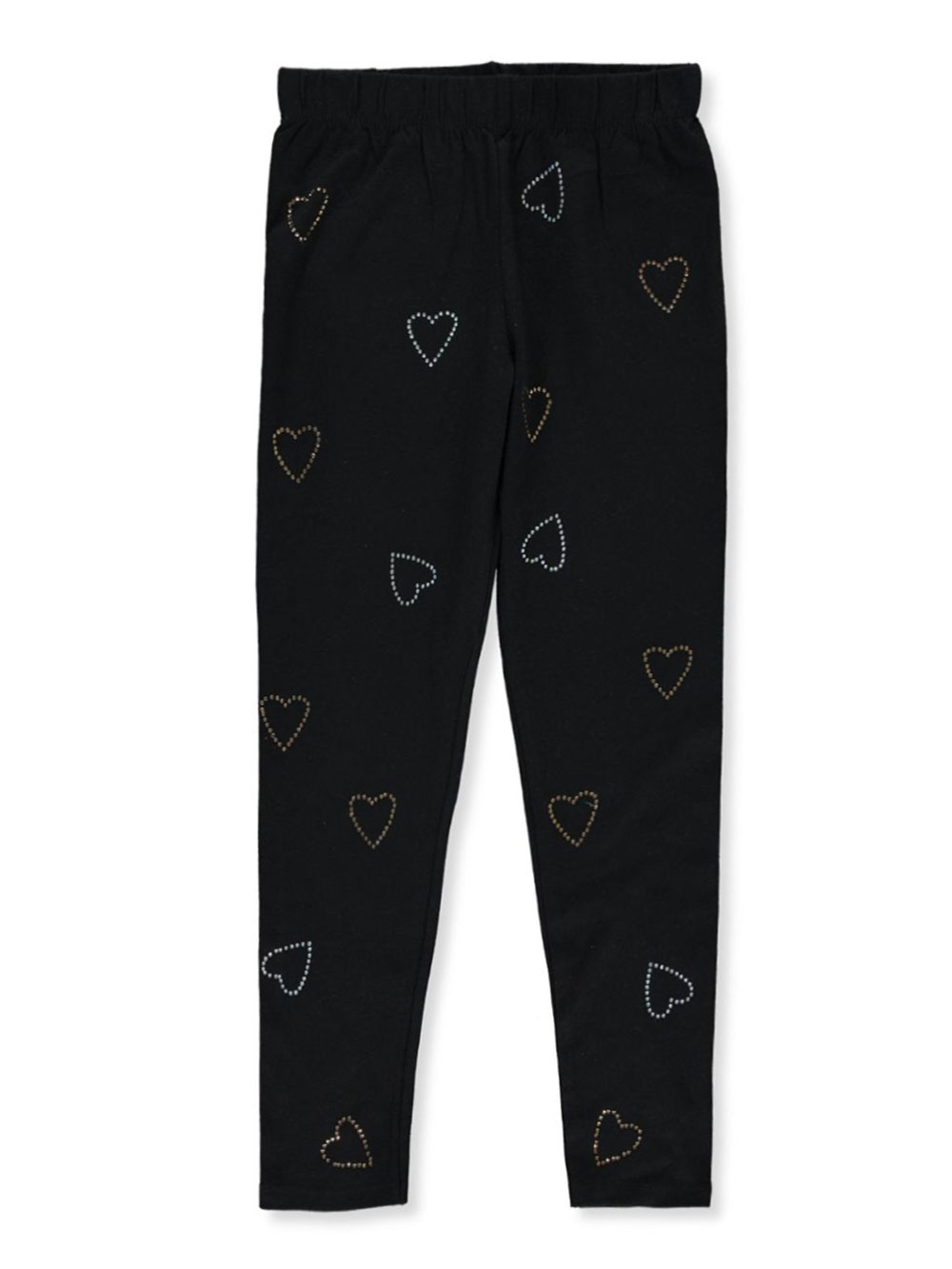 Star Ride Leggings