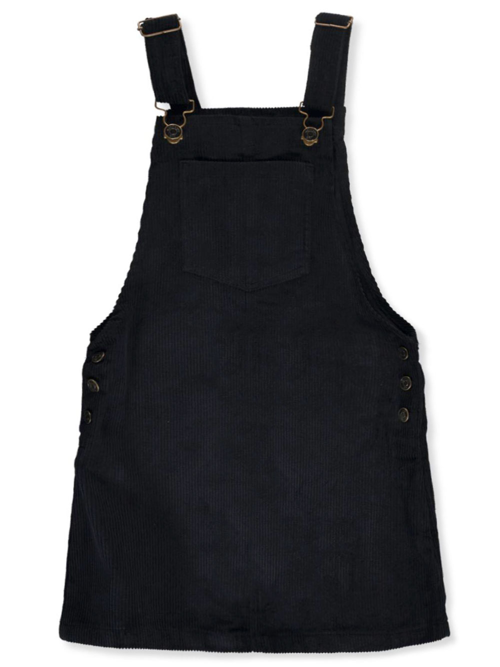 Overalls and Jumpers Corduroy Skirtalls