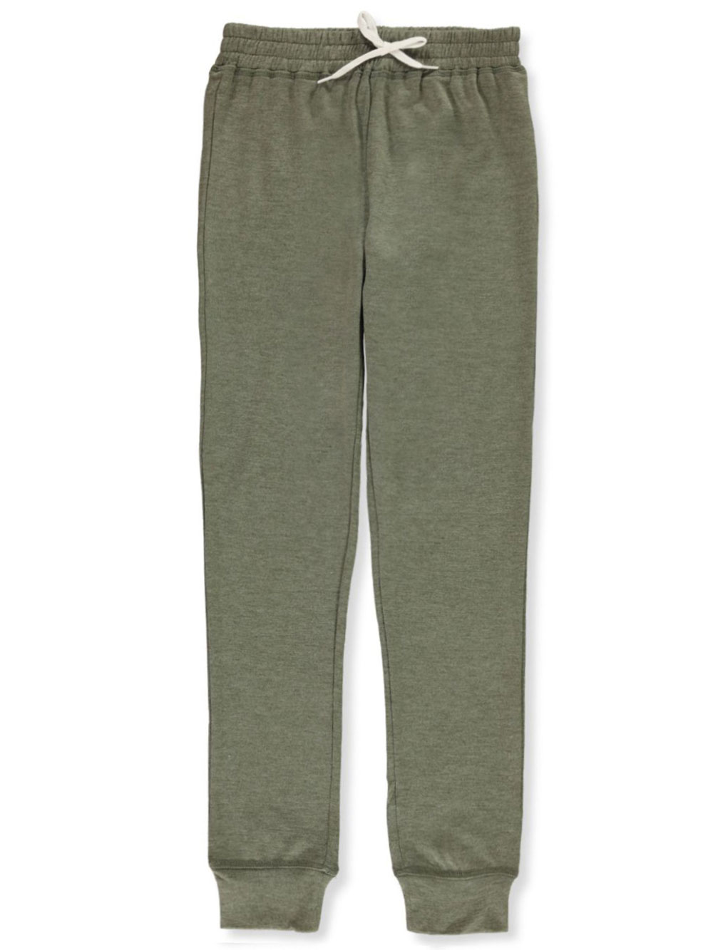 Girl's Joggers
