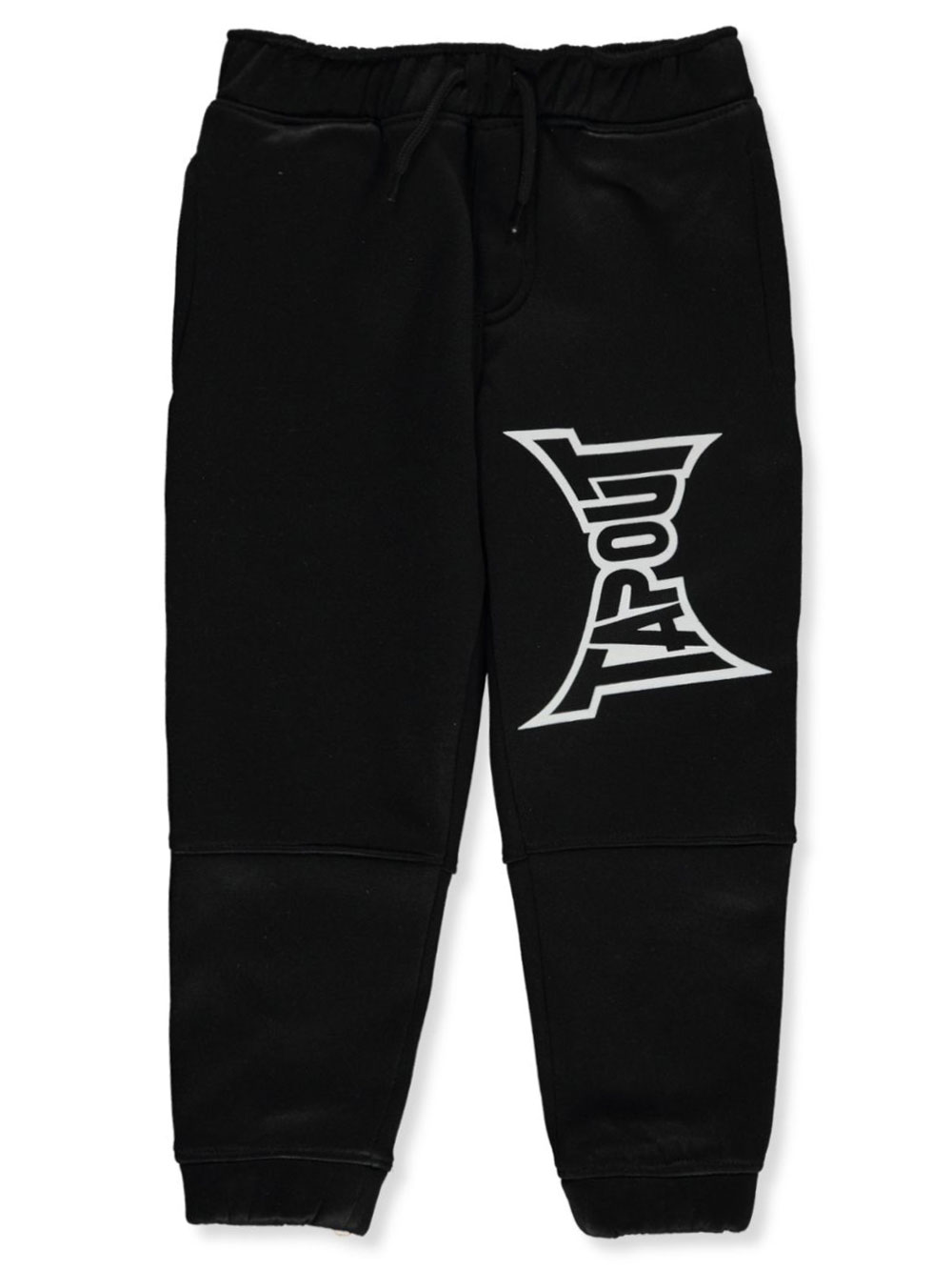 Tapout Jeans