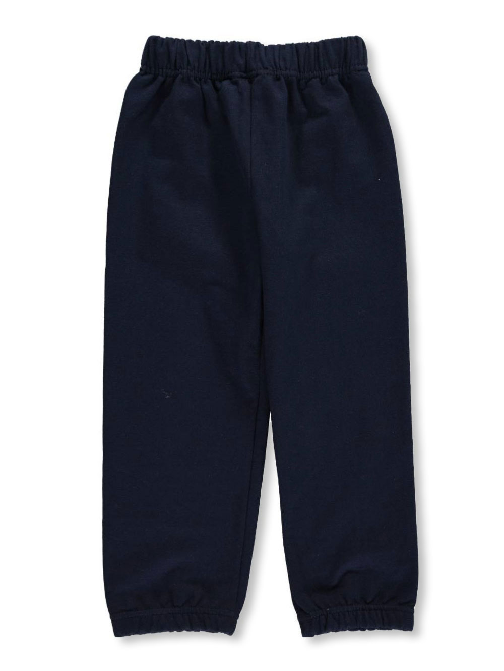 Size 7 Sweatpants for Boys