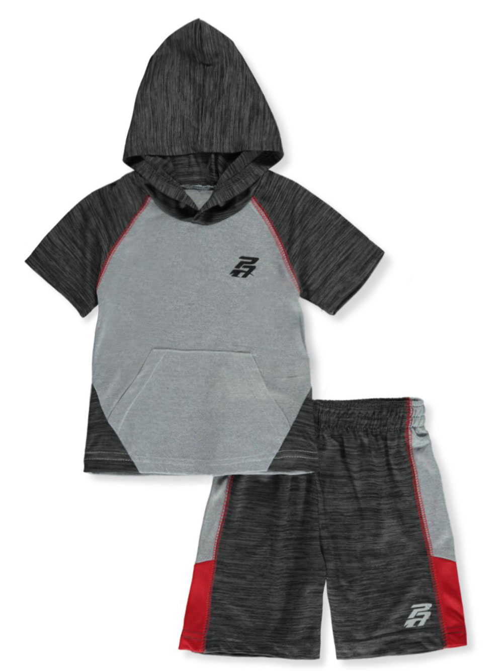 Boys Gray Gift Sets