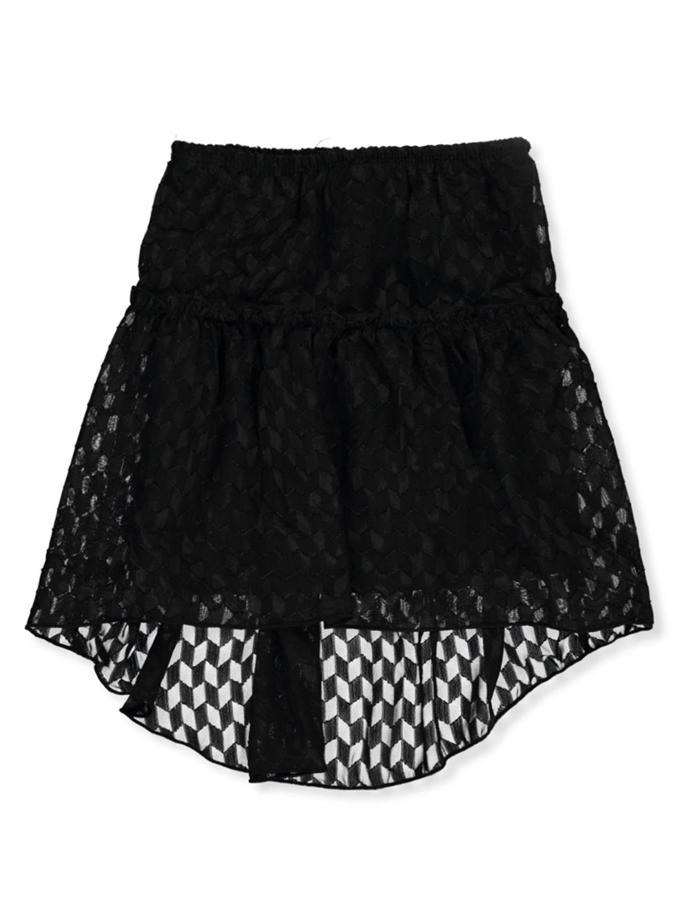 Size 7 Skirts for Girls